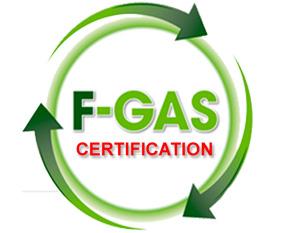 certificazioni-f-gas